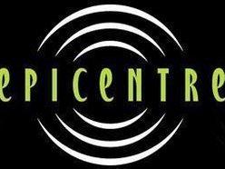 The Epicentre