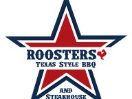 Rooster's Texas Style BBQ