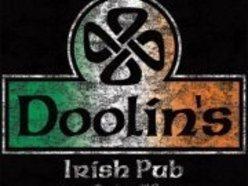 Doolin's Irish Pub