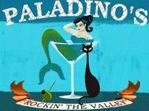 Paladino's