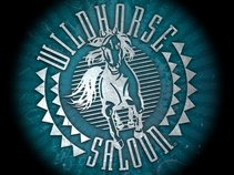 World Famous Wildhorse Saloon