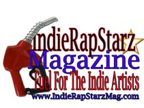 Independent Rap Starz Magazine