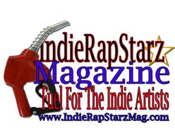 Independent Rap Starz Magazine