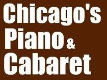 3160 - Chicago's Piano & Cabaret