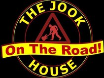 The Jook House on the Road