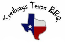 Tredways Texas BBQ