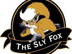 The Sly Fox Hotel