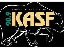 KASF Radio 90.9 FM