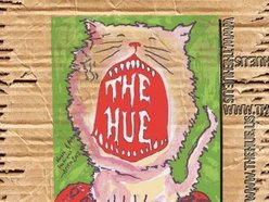 The Hue fest 2