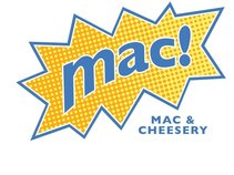 Mac! Mac & Cheesery