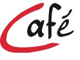 Cafe Fontanella