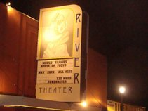 Jerry Knight's River Theater