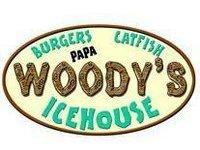 Papa Woody's