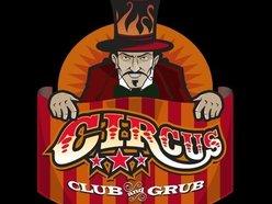 Circus Columbus Bar
