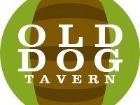 Old Dog Tavern