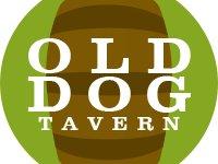 Old Dog Tavern