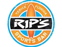 Rip's Sports Bar