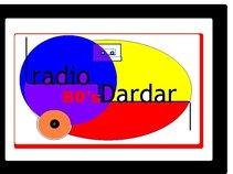 Radio Dardar80's