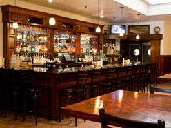 Hirschbecks Bar and Grille