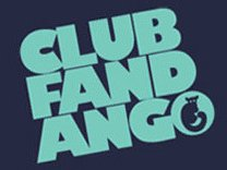 Club Fandango @ The Bull & Gate