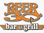 Beer 30 Bar & Grill