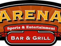 Arena Sports & Entertainment Bar & Grill