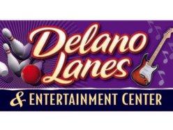 Delano Lanes & Entertainment