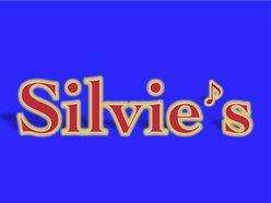 Silvie's Lounge