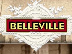 Belleville Bistro