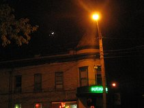 Mickey's Tavern