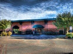 Dalton Depot Restaurant & Trackside Tavern