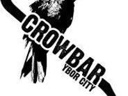 The Crowbar