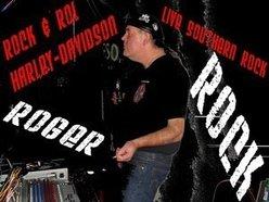 Live Southern Rock