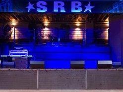 SRB Brooklyn