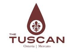 The Tuscan