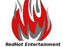 RedHot Entertainment / Hayleys Bar and Grill