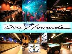 Doc Howard's