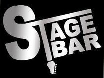 Stage Bar