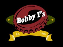 Bobby T's Neighborhood Sports Bar & Grill