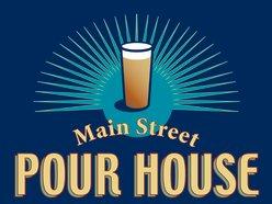 Main Street Pour House
