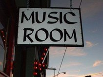 The Music Room Atlanta