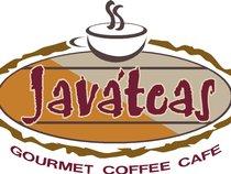 Javateas Cafe