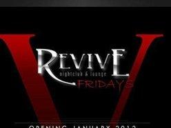 Revive Nightclub