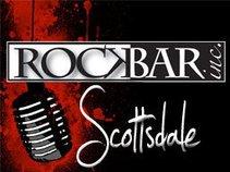 Rockbar Inc.