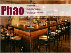 Phao Thai Kitchen