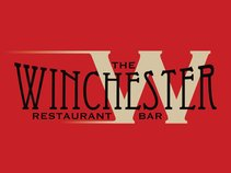 The Winchester Bar & Restaurant