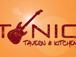 Tonic Tavern & Kitchen