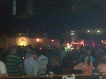 Jake's Tavern