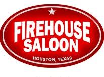 Firehouse Saloon