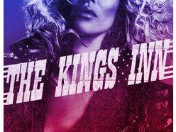 THE KINGS INN @ MEMPHIS CAFE
